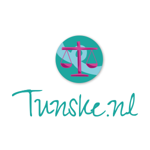 Tunske